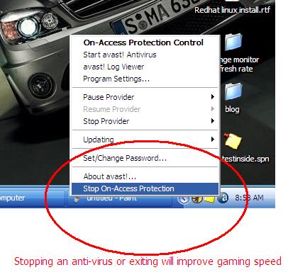 improve-game-speed1
