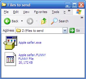 gmail-file-send
