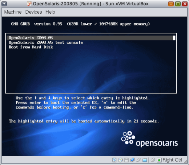 Screenshot-OpenSolaris-Grub-sm